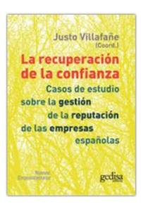 libro1_plano